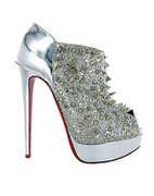 Couture Fiercest Shoe of the Week
