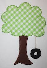 Tree Swing