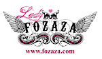 A Fozaza Production