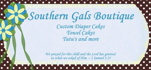SouthernGalsBoutique