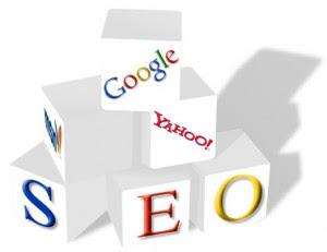 Belajar SEO dari E-book Panduan Pemula Optimasi Mesin Penelusuran Google