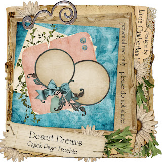 http://linda-scrappingcorner.blogspot.com/2009/08/i-have-another-freebie-for-you-my.html
