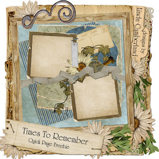 http://linda-scrappingcorner.blogspot.com/2009/08/times-to-remember-quick-page-2-freebie.html