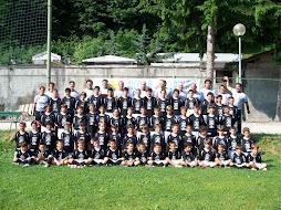 Summer Camp Giugno '08