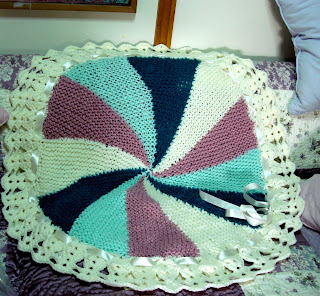 Knitting Pattern Central - Free Loom Knitting Pattern Link Directory