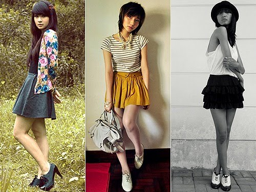 http://3.bp.blogspot.com/_mu7WQuN2Sc4/TMDQ34kNBPI/AAAAAAAAAO4/ObS4bjW_nIE/s400/moda_sapato_oxford_1%5B5%5D.jpg
