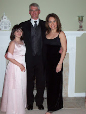 Heart Ball 2008