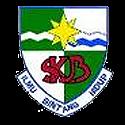 Sekolah Kebangsaan Bangsar