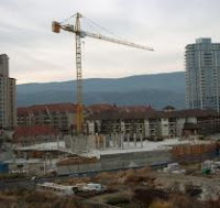 kelowna downtown expansion