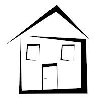 retire kelowna house