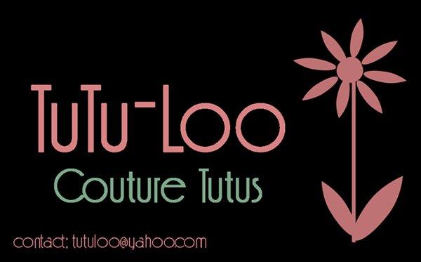 TuTu-Loo