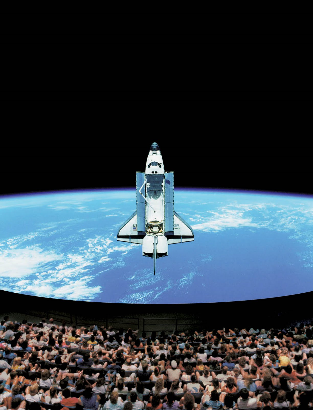Http www space com common media video player php videoref hubble3d