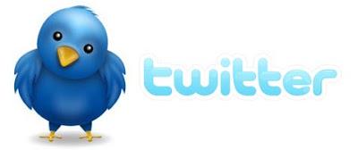 http://3.bp.blogspot.com/_muTXmSDxft4/S7xZLU7__xI/AAAAAAAAAAc/RByA2weN36A/s1600/twitter-logo-cute-bird.jpg