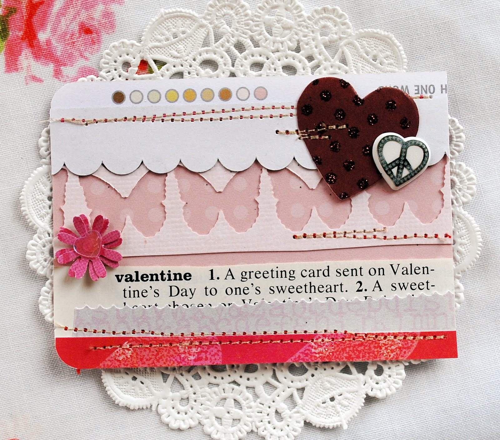 Czeshop Images Homemade Valentine Day Cards For Boyfriend