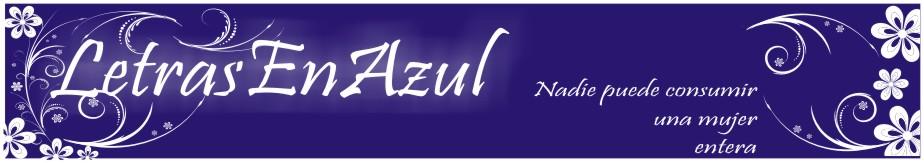 EnAzul