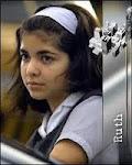 CAMILA IBARRA (RUTH)
