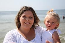 Gulf Shores 2009