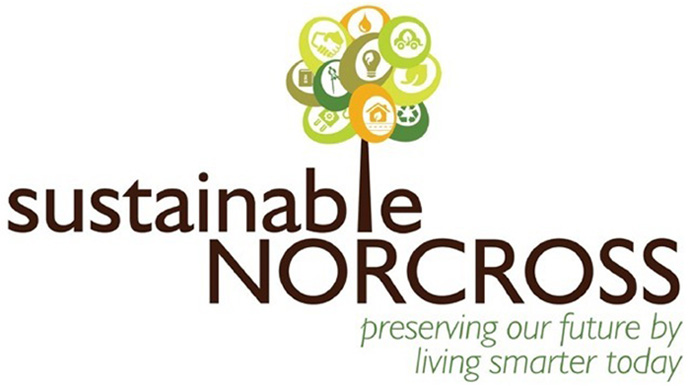 Sustainable Norcross, Inc.