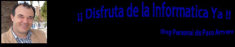 Informatico a domicilio en Murcia, Cartagena y Mar Menor