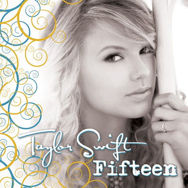 Taylor Swift You Belong With Me Album Cover. me. taylor