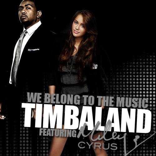 http://3.bp.blogspot.com/_mupIVJbjvuU/SxQV31NpZbI/AAAAAAAAAWY/HF9hJtnbiyQ/s1600/Timbaland+-+We+Belong+to+The+Music+(FanMade+Single+Cover)+Made+by+Zach.png