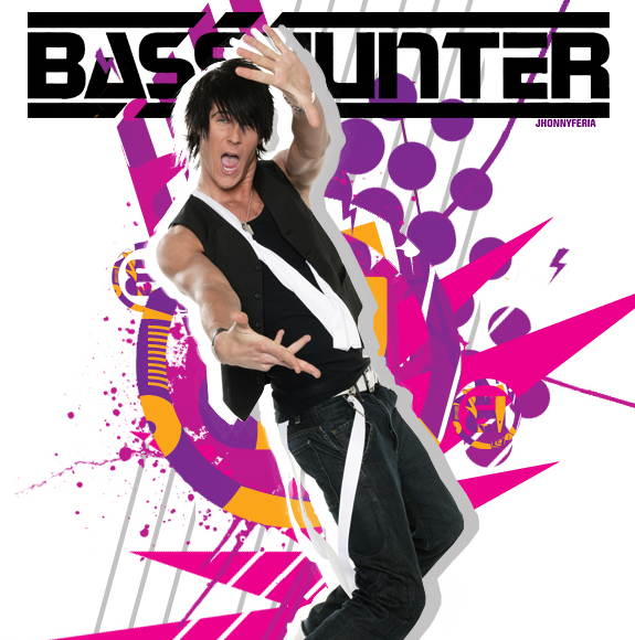 Basshunter+-+Saturday+(FanMade+Single+Cover)+Made+by+Jay.Feria.png