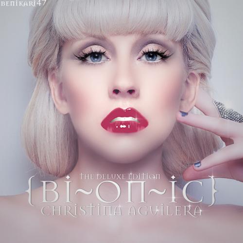 fighter christina aguilera album cover. +christina+aguilera+album+