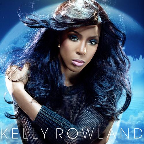 kelly rowland 2011 album. kelly rowland album 2011.