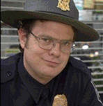 Dwight+schrute.jpg
