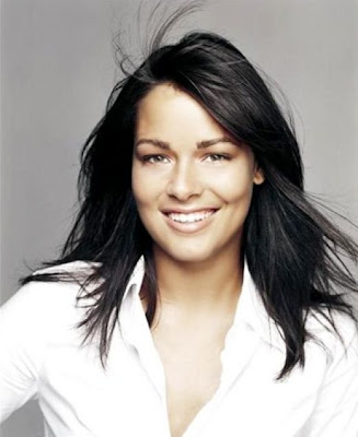 In her latest interviews Ana Ivanovic confirmed that she's still single and