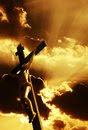 YESUSLAH JALAN, KEBENARAN DAN HIDUP
