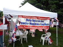 Powder Mountain Citizen's Rights
