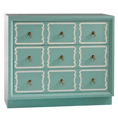 http://3.bp.blogspot.com/_muwRB_lJZOg/TTukpdNadpI/AAAAAAAABkw/Q5VK9xTAH_w/s1600/turquoise+dd+chest+via+stylebeat.jpg
