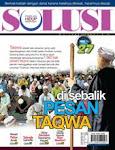 Info Majalah