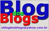 Visite o blog dos blogs