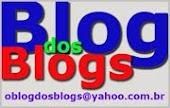 Visite o blog dos blogs