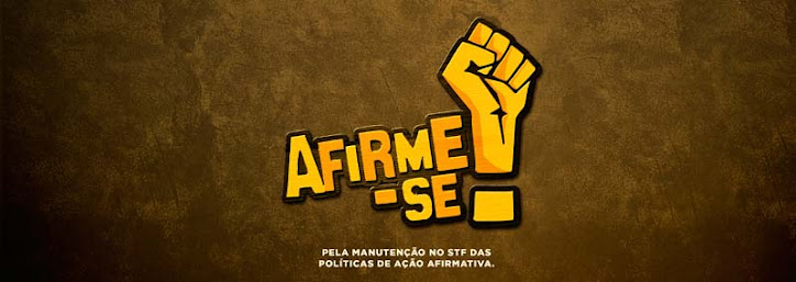 AFIRME - SE!