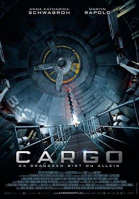Baixar Filme Cargo   Dublado