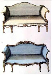 Historia del dise o industrial y dise o de producto - Financiar muebles sin nomina ...