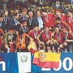 2000 Guatemala