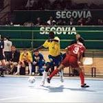 1996 España
