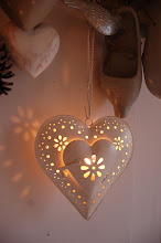 A Bright Heart