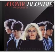 Blondie - The Very Best Of Blondie [1999]