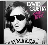 David Guetta - One Love Remixes [2009]
