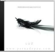 Pedro Abrunhosa - Luz [2007]