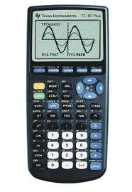 Ti-83 Plus Guidebook Download