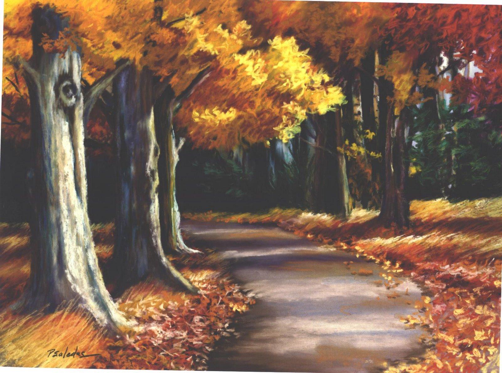 [Autumn]