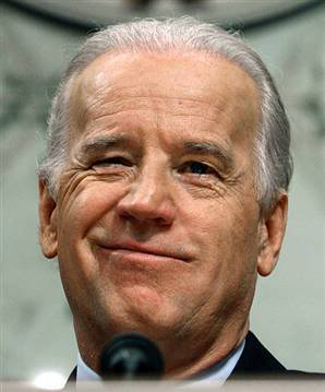 The Full Measure of Joe Biden's Hypocrisy on Jerusalem