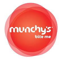 Munchy's