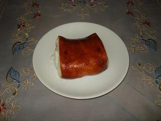 Kazandibi